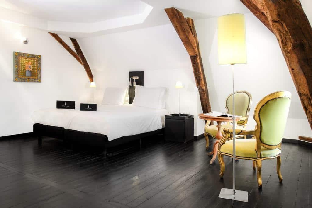 Chambre_double_de_luxe_1
