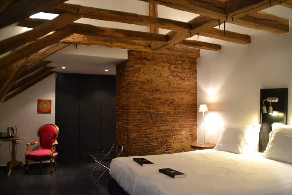 chambre_double_de_luxe_2