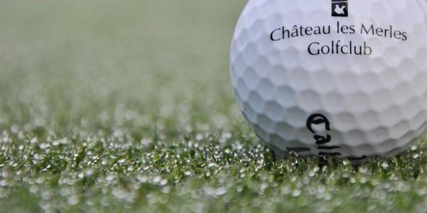 golf dordogne