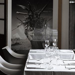 table restaurant dordogne