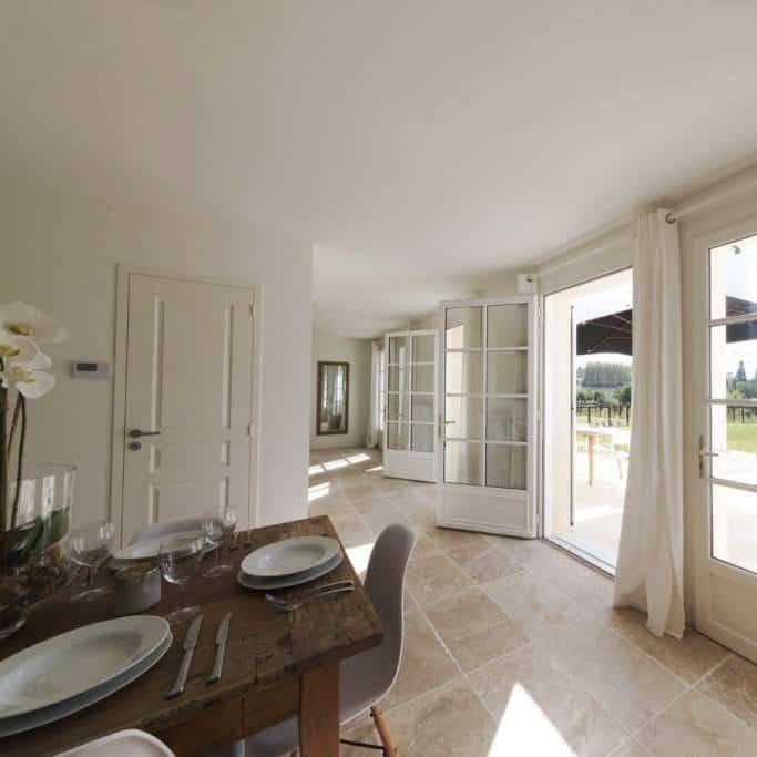 kitchen villa for sale dordogne chateau les merles