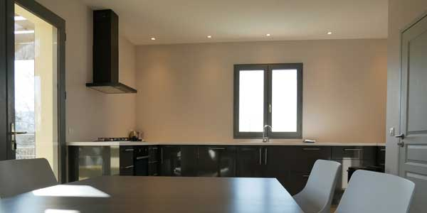 kitchen villa 8