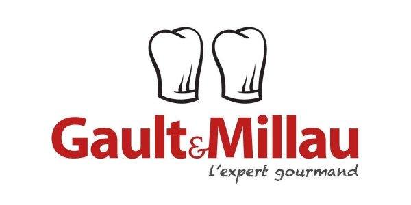 Gault-millau-2-toques